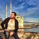 ramazan-ciftci-59729253