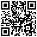 tim-van-achterbergh-15960559