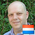 serge-van-der-kraats-10160925