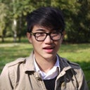 doan-hong-nhung-52866755