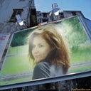 alieke-dalhuisen-4469720