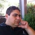 dimitris-grammatikopoulos-81115527
