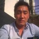 kahshan-lau-89523490