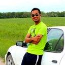 putry-panggalo-54831329