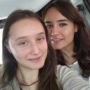 tarek-galal-6855878