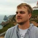 andrey-netseplyaev-70694382