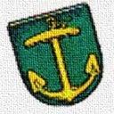 tencars-233897