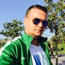 erkan-zambak-40491872