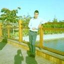 mehmet-41170639