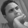 carlos-barroca-81574449