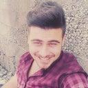 filiz-akkan-135839558