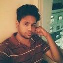 vaatika-dabra-7587086