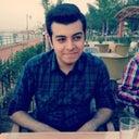 osman-burak-57571756