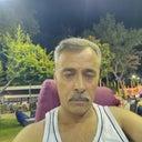 merve-50247517