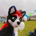 keenora-fluffball-2484787