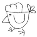 mirjam-hoogendoorn-63681698