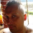 oliver-tinz-72625066