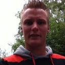 jaimy-van-arnhem-11420068