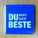 dirk-dreschel-11904146