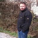 klaus-w-brandt-4017363