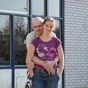 patrick-van-der-tas-9691126