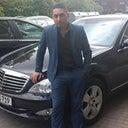 bilgesah-aydin-74388742