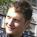 patrick-von-reth-5107731