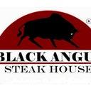 black-angus-steakhouse-19363295