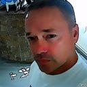 markus-nothhaas-53806654