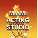 Miami Acting Studio