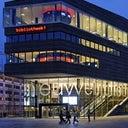 jasper-de-nieuwe-bibliotheek-6698093