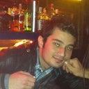 abdullah-goksu-35469981