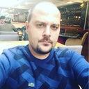 merve-atabey-97908700