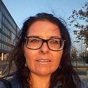 romina-hackbarth-41037001
