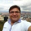 norma-cisneros-arteaga-8841655