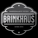 lucas-brinkhaus-6605869