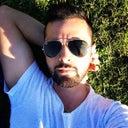 hamide-bahar-23201684