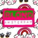 blond-amsterdam-7341712