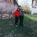 gamze-aydin-82928797