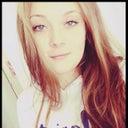 cristina-mallmann-74095382