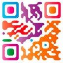 serge-miranda-840747