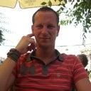 andy-buchner-4737220