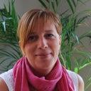 liza-van-der-werff-11663658