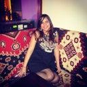 shayna-harms-13975533