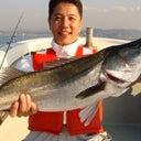 koichi-sano-14612586