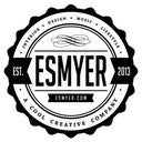esmyer-a-cool-creative-company-70339266