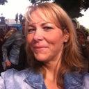 marianne-van-der-velden-14257976