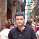 amer-othman-87197236