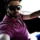 mehmet-ramazan-avci-69247465