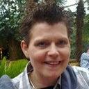 jolanda-dettingmeijer-13095028